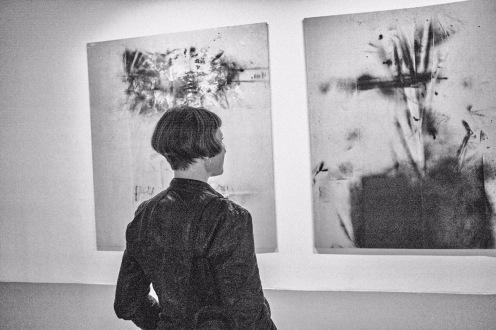 documenta-14-weibliche-betrachtung.jpg