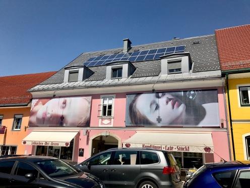 helnwein-bleiburg-kind-plakat-2017-4