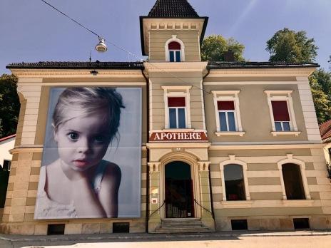helnwein-ausstellung-bleiburg-plakat-kind-jpg