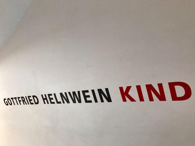 helnwein-kind-bleiburg-2.jpg