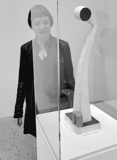 kurt-schwitters-sprengel-museum-madonna