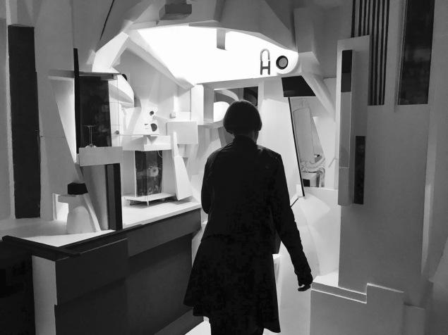 kurt-schwitters-sprengel-museum-merz-bau