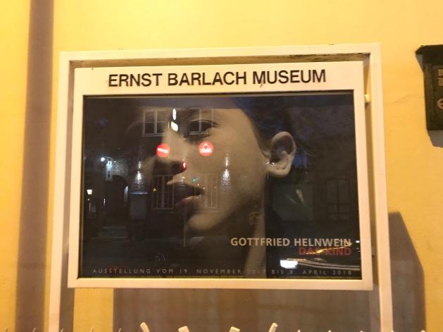 Helnwein-Ernst-Barlach-Museum-femalegazesite.wordpress.com
