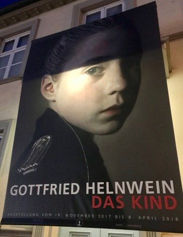 Helnwein-femalegazesite.wordpress.com-ernst-barlach-museum