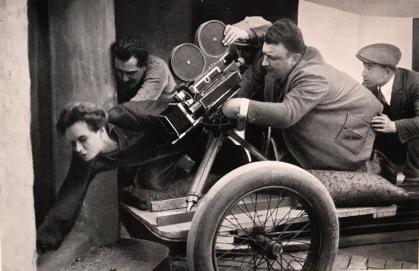 stummfilm-1934-babelsberg-kunsthaus-kirschbluethe.de-femalegazesite.wordpress.com
