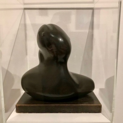 Henry Moore - Tate Modern