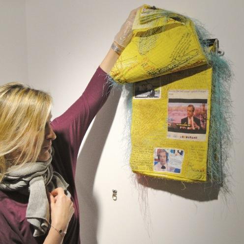 brexit-tapestry-4-mierau-kunsthaus-kirschbluethe.de-femalegazesite-wordpress.com