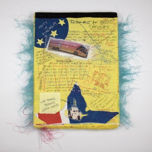 brexit-tapestry-brigitte-mierau-kunsthaus-kirschbluethe.de-femalegazesite-wordpress.com