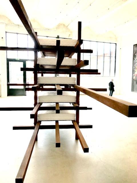 gallery-weekend-ngoro-ngoro-2-femalegazesite.wordpress.com