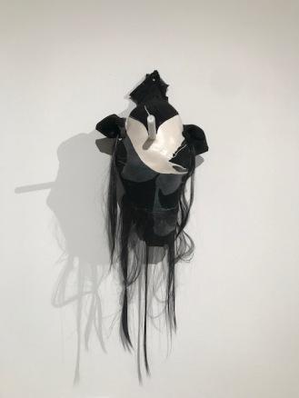 gallery-weekend-ngoro-ngoro-7-femalegazesite.wordpress.com.jpg
