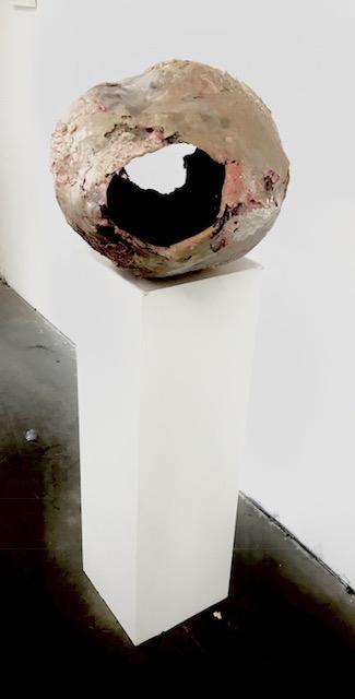 gallery-weekend-ngoro-ngoro-8-femalegazesite.wordpress.com.jpg