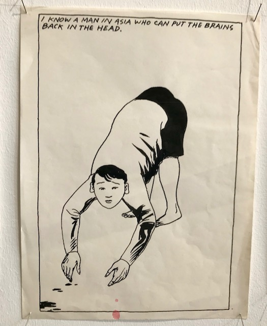 gallery-weekend-raymond-pettibon-cfa-3-femalegazesite.wordpress.com