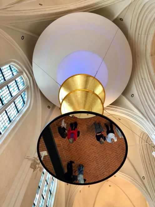 rebecca-horn-2-katharinenkirche