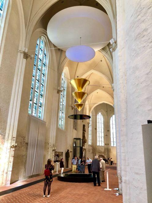 rebecca-horn-katharinenkirche