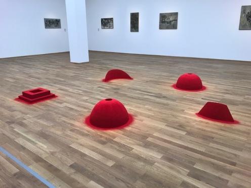 red-2hamburger-bahnhof-femalegazesite.wordpress.com