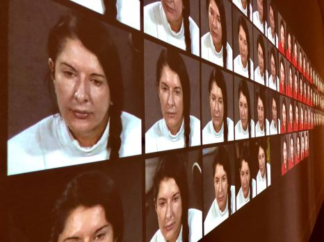 marina-abramovic-artist-is-present-femalegazesite-wordpress.com