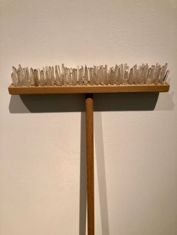 marina-abramovic-crystal-broom-femalegazesite-wordpress.com