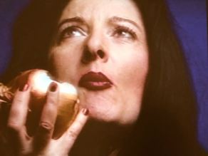 marina-abramovic-onion-femalegazesite-wordpress.com