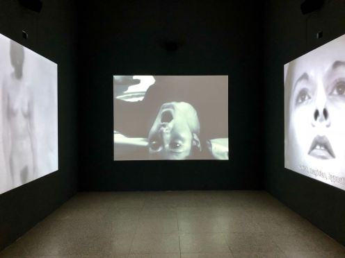 marina-abramovic-video-bundestkunsthalle-femalegazesite-wordpress.com