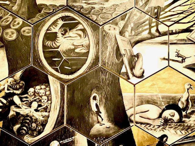 anke-feuchtenberger-comic-altar