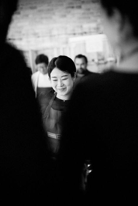 091_Korean_Food_09_2018