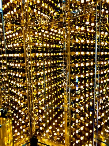 lee-bul-gropiusbau-femalgazesite.wordpress.com-14
