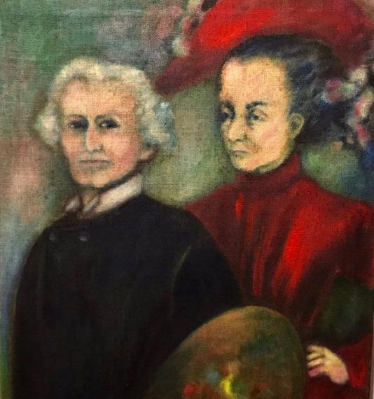 #freundinnen-frauenmuseum-bonn-femalegazesite.wordpress.com-3