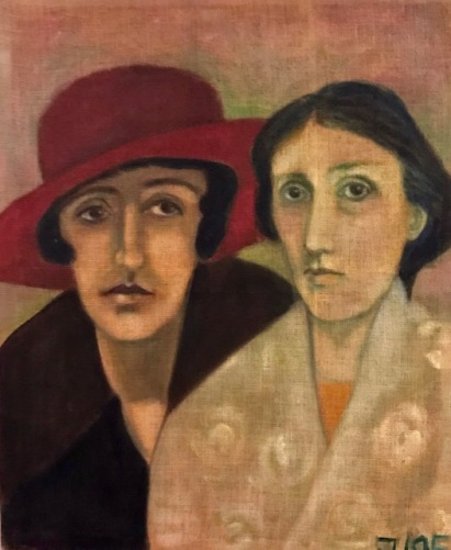 #freundinnen-frauenmuseum-bonn-femalegazesite.wordpress.com-5