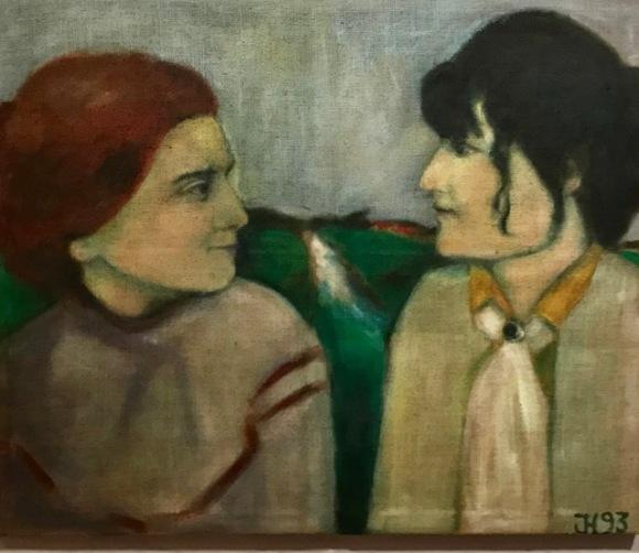 #freundinnen-frauenmuseum-bonn-femalegazesite.wordpress.com-6