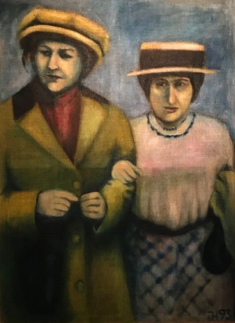 #freundinnen-frauenmuseum-bonn-femalegazesite.wordpress.com-7