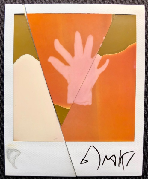 araki-polaroid-hand-mitten-collage-femalegazesite.wordpress.com