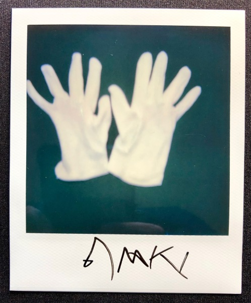 araki-polaroid-hand-mitten-femalegazesite.wordpress.com