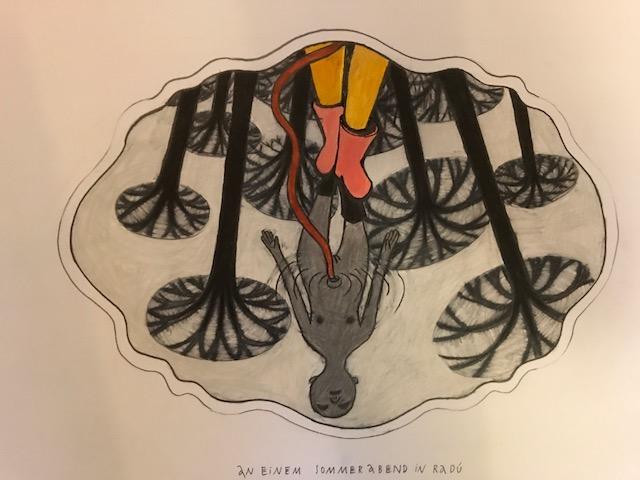 der palast-anke feuchtenberger-femalegazesite.wordpress.com