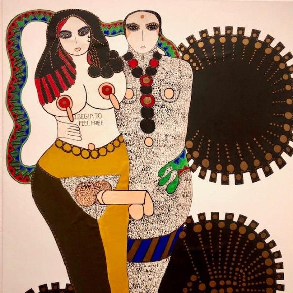 dorothy iannone - and berlin will always need you - femalgazesite.wordpress.com-13