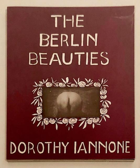 dorothy iannone - and berlin will always need you - femalgazesite.wordpress.com-2