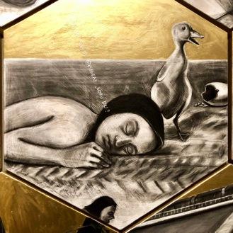 anke-feuchtenberger-comic-altar-lwl-museum-münster-female-gaze.blog-4