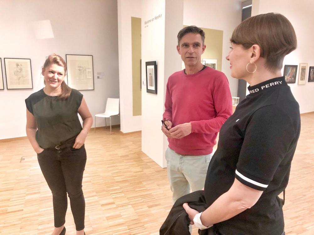 schaffende-galatea-kunstverein-talstraße-female-gaze.blog-17