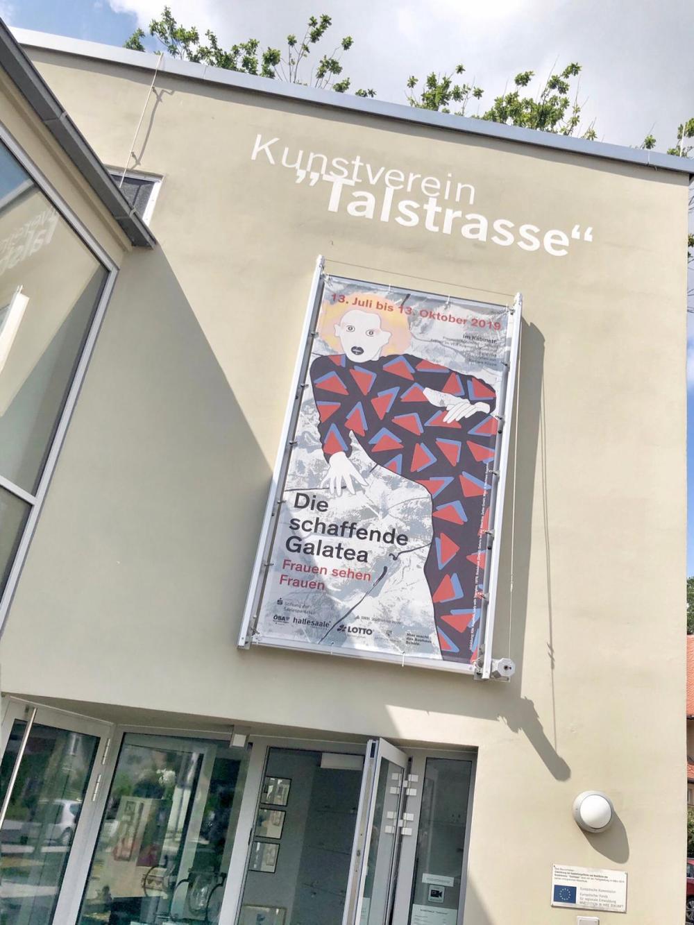 schaffende-galatea-kunstverein-talstraße-female-gaze.blog-4