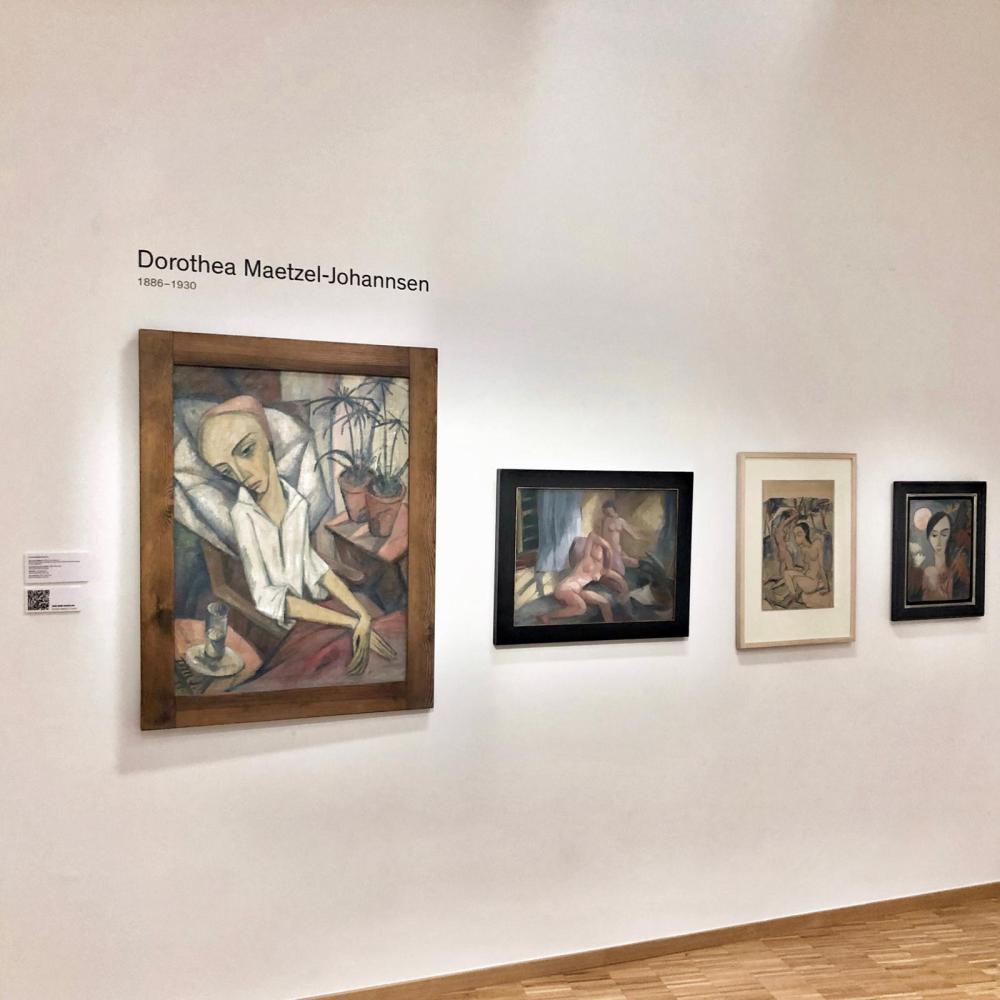 schaffende-galatea-kunstverein-talstraße-female-gaze.blog-dorothea-matezel-johannsen