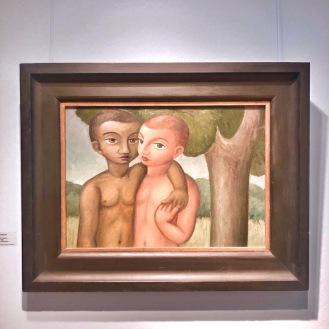 Maetzel-Johannsen-Künstlerpaar-Edwin-Scharff-female-gaze.blog-11