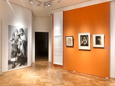 Maetzel-Johannsen-Künstlerpaar-Edwin-Scharff-female-gaze.blog-17