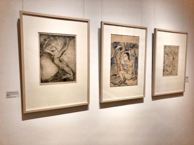 Maetzel-Johannsen-Künstlerpaar-Edwin-Scharff-female-gaze.blog-18