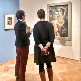 Maetzel-Johannsen-Künstlerpaar-Edwin-Scharff-female-gaze.blog-3