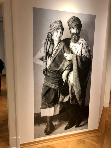 Maetzel-Johannsen-Künstlerpaar-Edwin-Scharff-female-gaze.blog-4