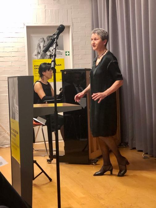 Maetzel-Johannsen-Künstlerpaar-Edwin-Scharff-female-gaze.blog-5