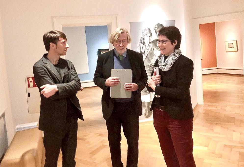 Maetzel-Johannsen-Künstlerpaar-Edwin-Scharff-female-gaze.blog-6