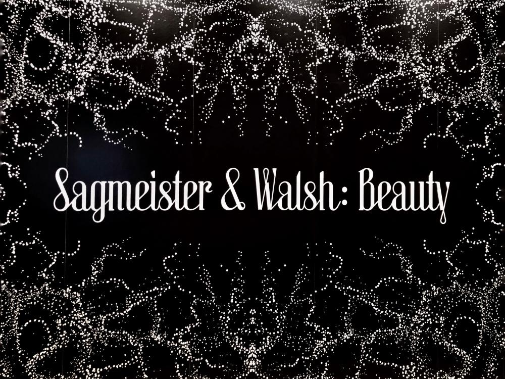 sagmeister-und-walsh-beauty-female-gaze-blog-2