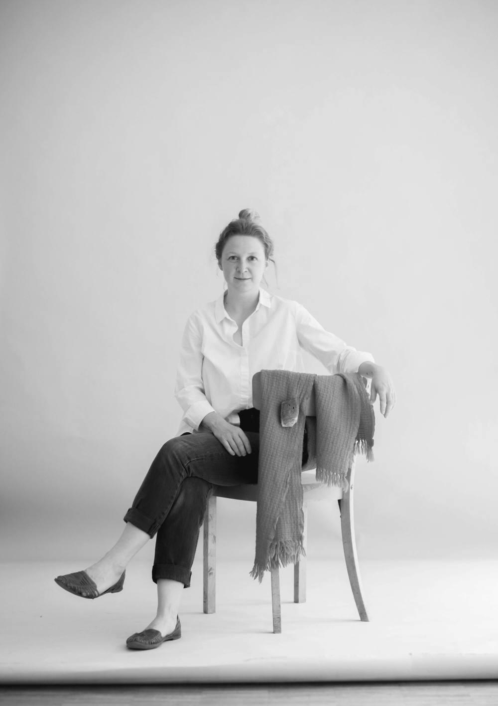 Felicia Mülbaier