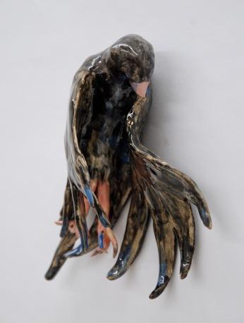 Vogel Nr. 113