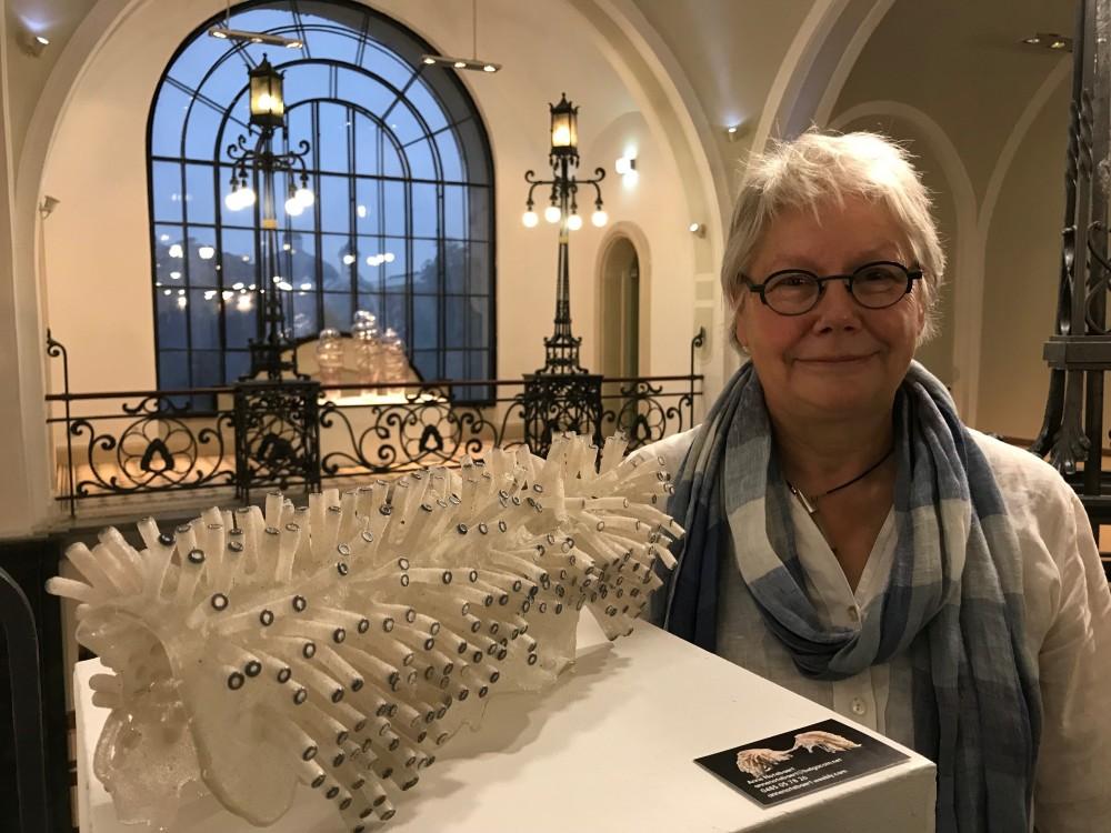 tentoonstelling-biennale-of-glass-sofia-2017
